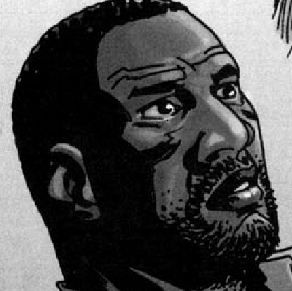 File:Tyreese 7.PNG