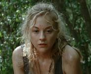 Beth (Still)