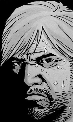 File:Walking Dead Rick Issue 49.48.JPG