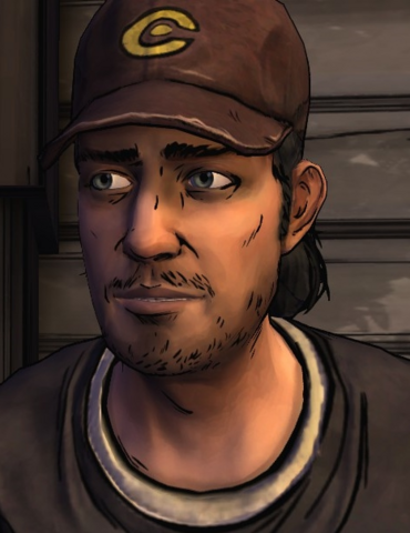 File:AHD Nick Relieved.png