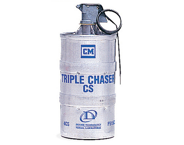 File:Cs3chaser.png