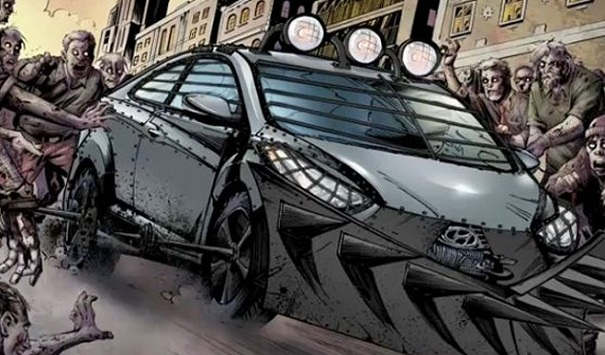 File:Hyundai Elantra Comic.jpg
