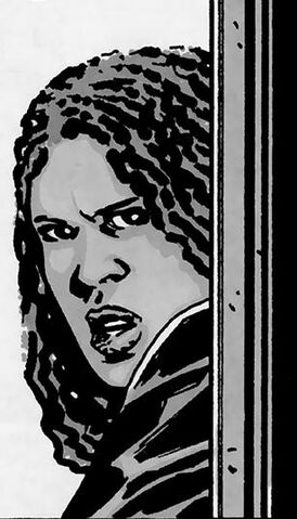 File:Michonne34.jpg
