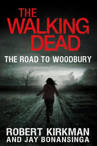 File:THE WALKING DEAD Road to W (1).jpg