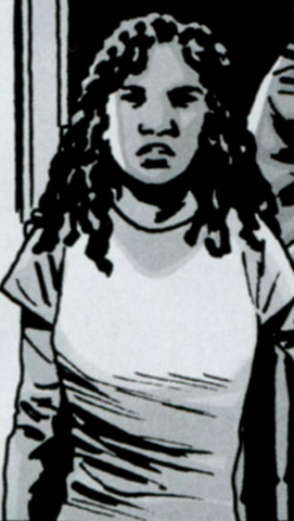 File:Iss80.Michonne8.png