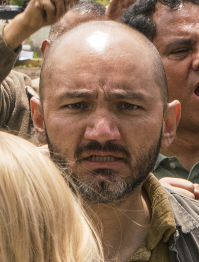 File:Male Refugee (Wrath).png