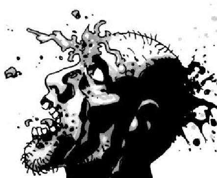 File:Zombie 5.PNG