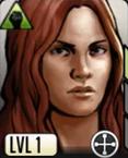 Christa (Hunter)