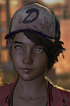 FTG Clementine Leaves.png