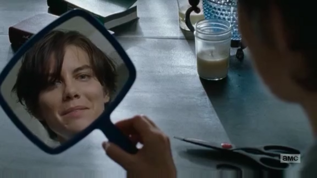 File:Maggie new hair 6x15.png