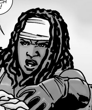 File:Michonne110.2.png