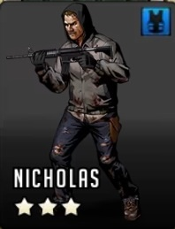 File:TWD RtS Nicholas Images 001.jpeg