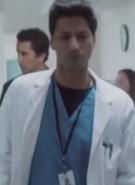 ICU Doctor 2