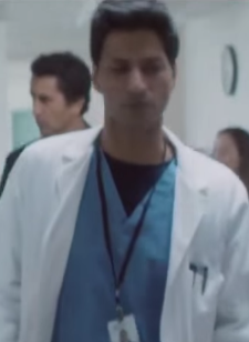 File:ICU Doctor 2.png