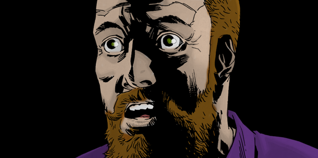 File:Rick Colouring By Ivan.png