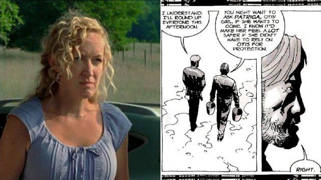 File:TV & Comic Comparison, 60.jpg