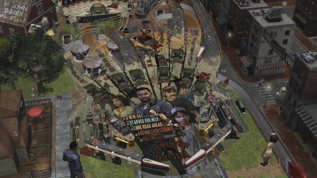 File:The Walking Dead Pinball.png