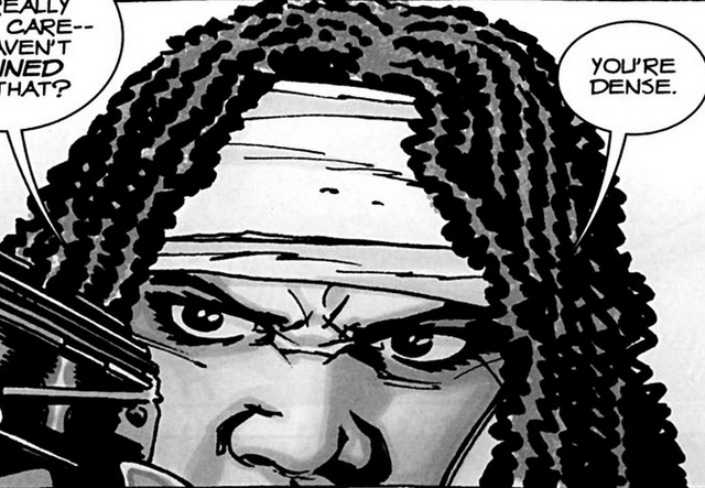 File:Iss47.Michonne1.png