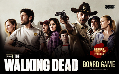 File:The Walking Dead Board Game (TV).jpg