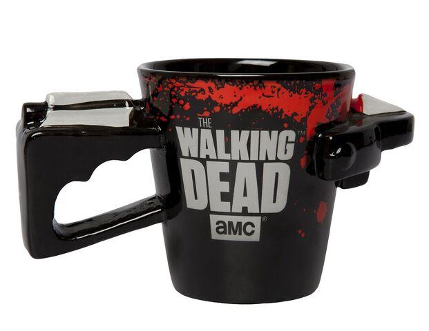File:Walking Dead Crossbow Molded Mug.jpg