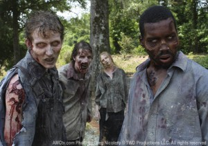File:Walkingdeadpic -12.jpg