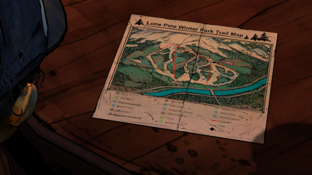 File:AHD Lone Pine Map.png