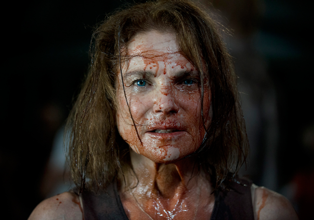 File:AMC 605 Deanna Bloody Face.png
