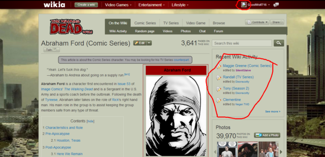 File:Wikia pls.png