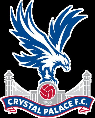 File:Crystal Palace.png