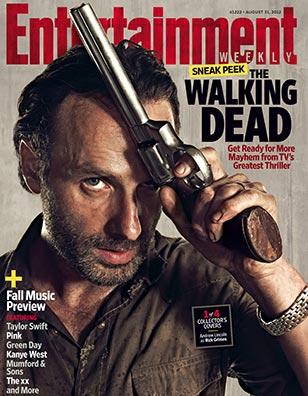 File:Entertainment Weekly - August 31, 2012.jpg
