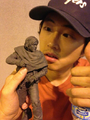 Thumbnail for version as of 11:22, August 27, 2013