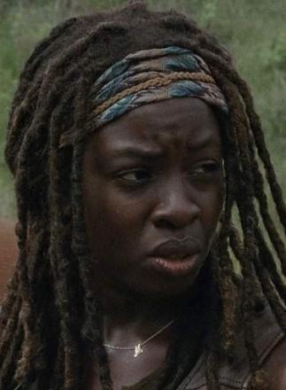 File:Michonne30Daysface.JPG