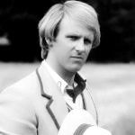 File:WM-PeterDavison.jpg