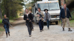 AMC TWD Last Day on Earth