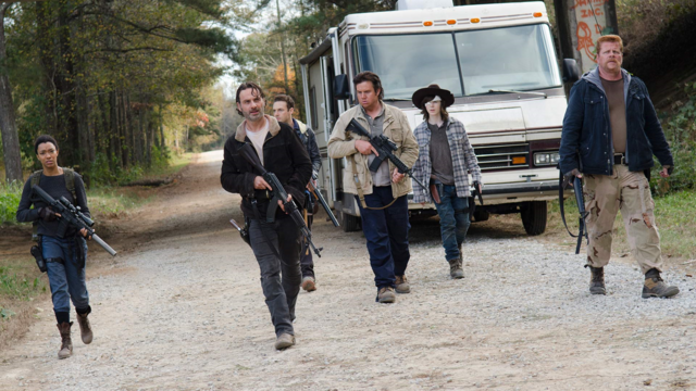 File:AMC TWD Last Day on Earth.png