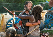 The-walking-dead-episode-712-rick-lincoln-4-935