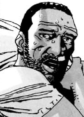 File:Tyreese gugahqe.PNG