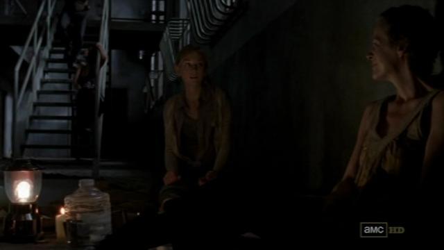 File:Carol listening to Beth.JPG
