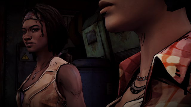File:ITD Michonne Staring.png