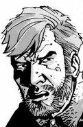 Rick Issue 13 asjfa