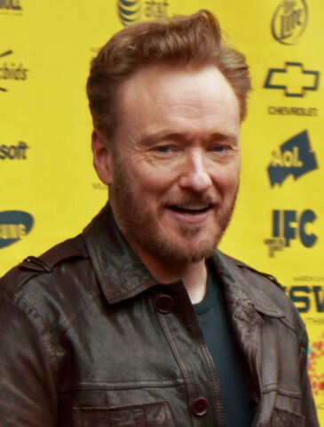 File:Conan O'Brien.jpg