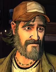 File:Kenny walking dead 2.jpg