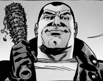 File:Negan's Revenge.jpg