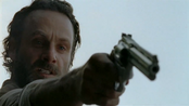 S4T Rick Pissed.png