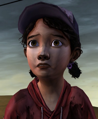 File:Episode five clementine.png