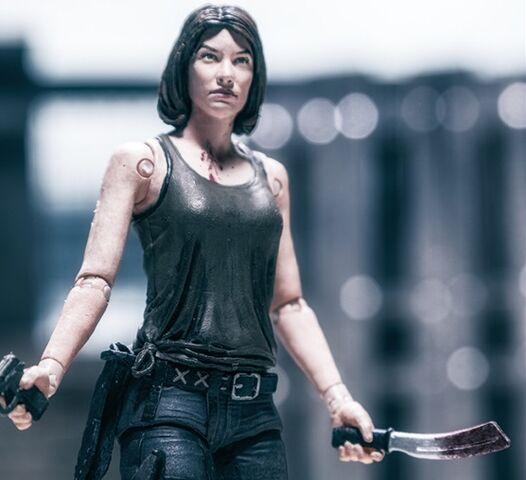 File:The-Walking-Dead-action-figures-Maggie-Greene 1389840237.jpg