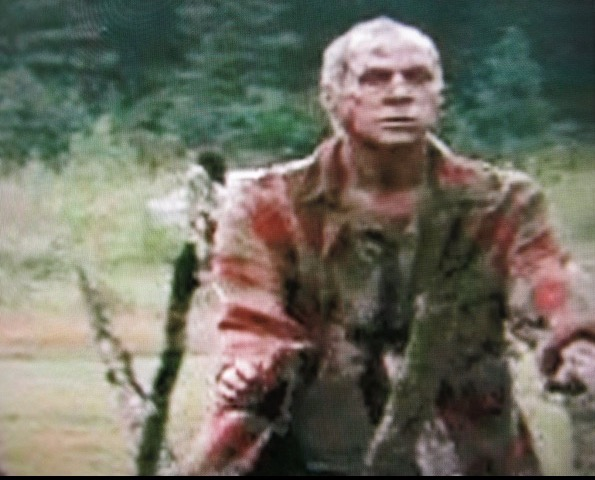 File:Vernon Swygert as zombie (2).jpg