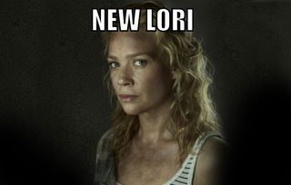 File:Walking dead new lori.jpg