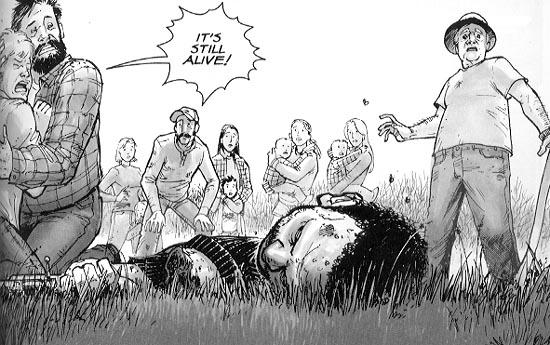File:Atlanta survivors comic.jpg