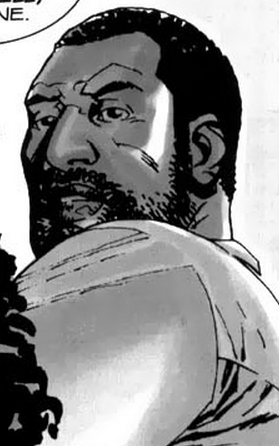 File:Iss21.Tyreese9.png